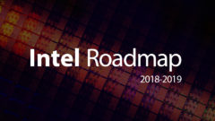 intel-roadmap-2018-2019-feature-image-2
