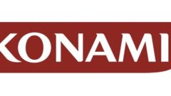 konami-q1-profits-fall-01-konami-header