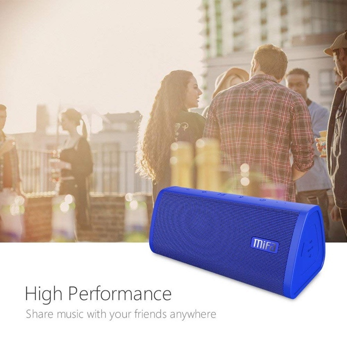 mifa-audio-bluetooth-speaker-6