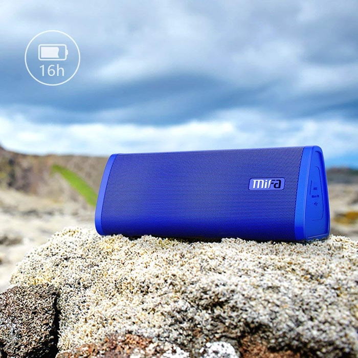 mifa-audio-bluetooth-speaker-7