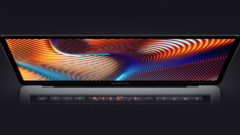 If Your MacBook Pro 2018 Develops Any Kind of Fault Not Caused By you, You're Entitled to Receive a Brand New Replacement