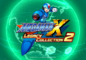 mega-man-x-legacy-title