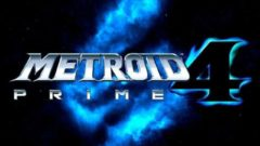 metroid-prime-4-development-2