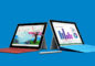 microsoft-cheaper-surface-tablet