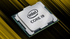 mobile-intel-core-i9