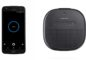 moto-x4-bose-soundlink-micro-deals-prime-day