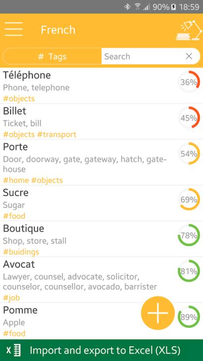 my-dictionary-polyglot1