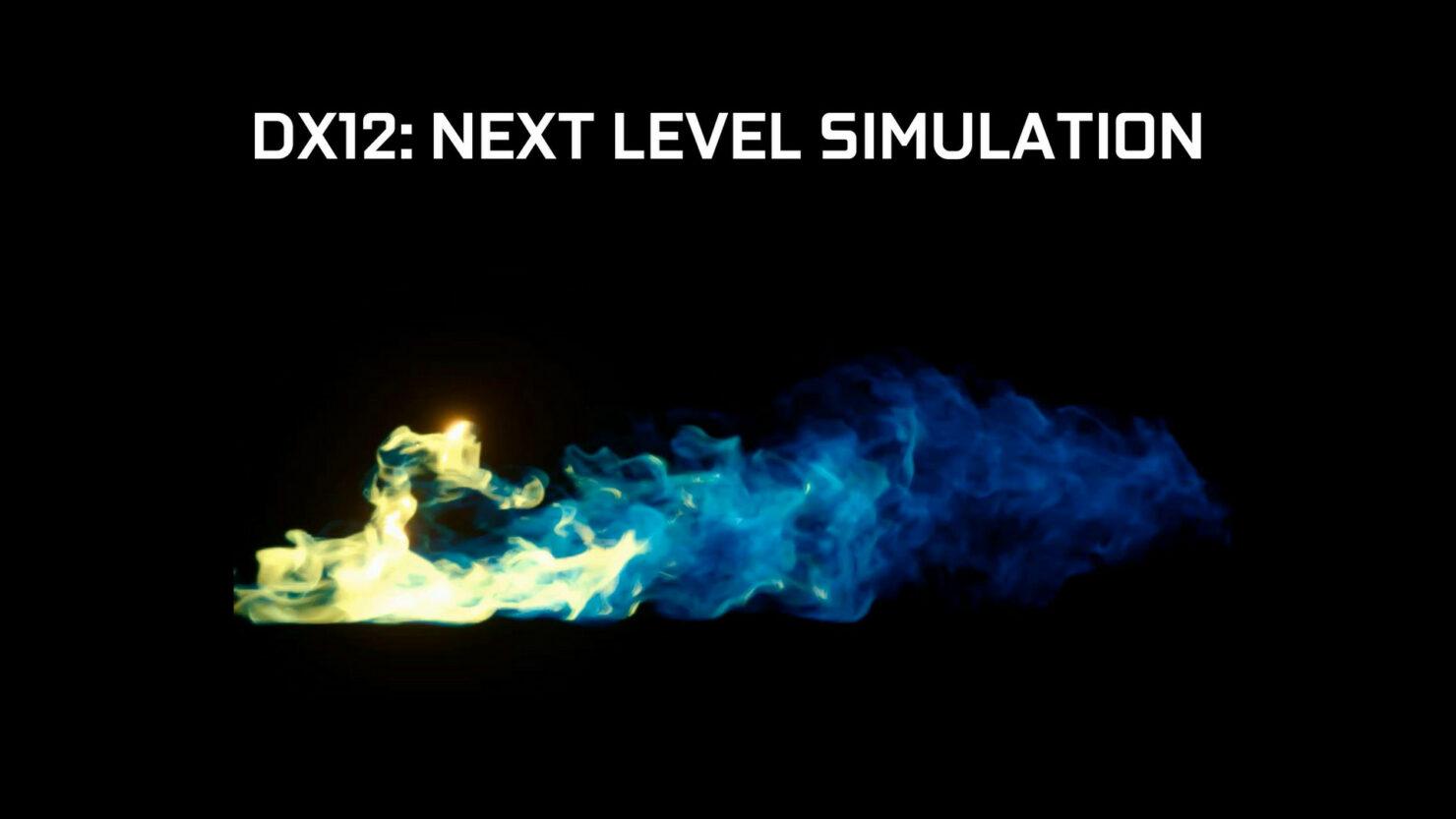 nvidia-dx12