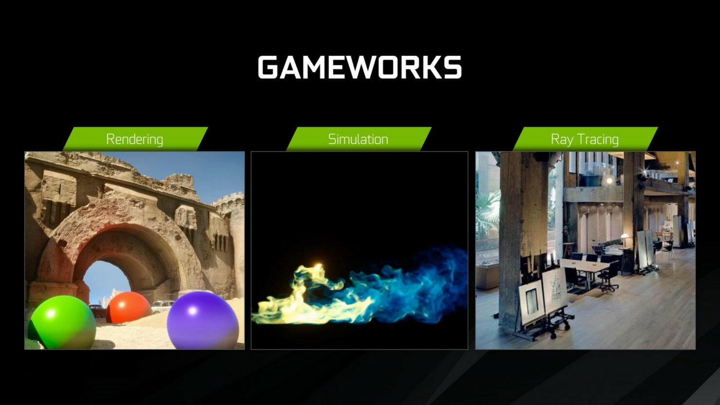 nvidia-gameworks-4