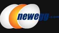 newegg-2