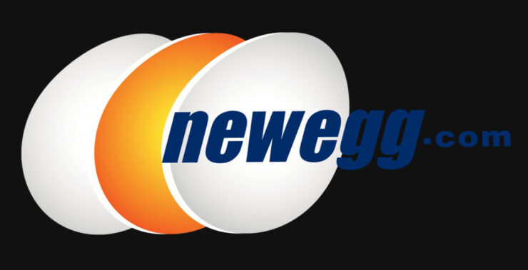 Newegg Is Offering More Than 50% Off on Select Video Games for a Period of 48 Hours Only