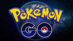 nintendo-q1-targets-smashed-04-pokemon-go