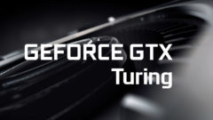 nvidia-geforce-gtx-turing-feature