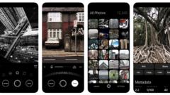 obscrura-2-camera-app-for-free