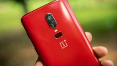 oneplus-6-red-3-of-6-796x417