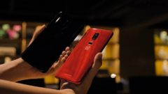 oneplus-red8-1024x576