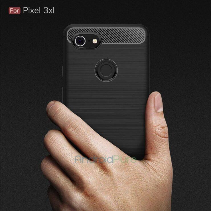 pixel-3-xl-j