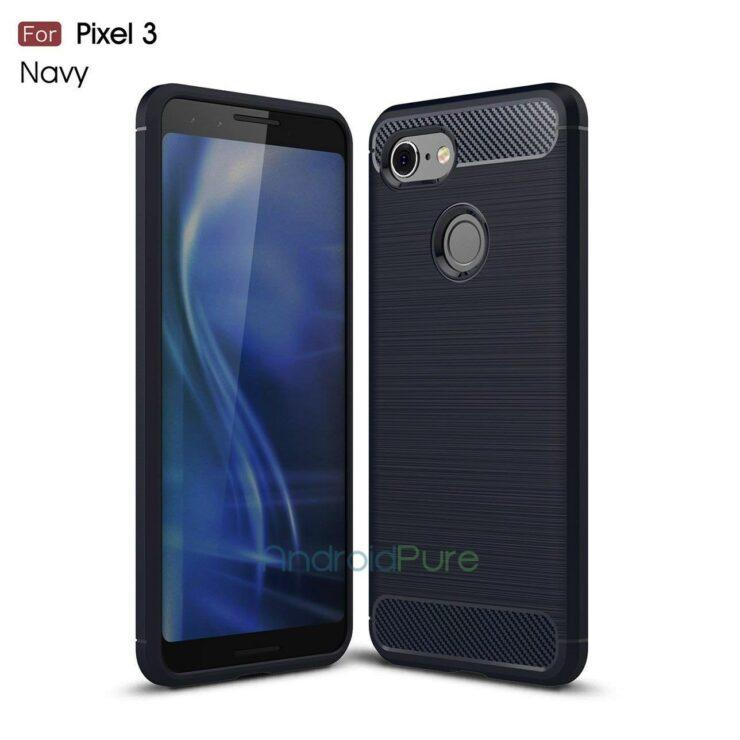 pixel-3-f