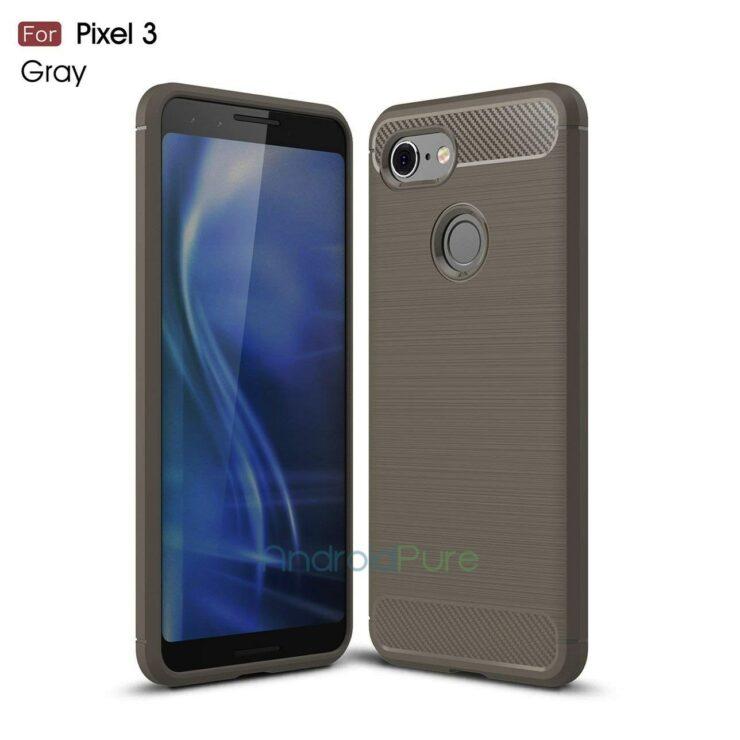 pixel-3-g