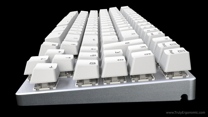 perfect-keyboard-truly-ergonomic-3