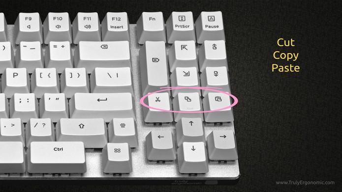 perfect-keyboard-truly-ergonomic-9
