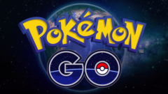 pokemon-go-two-years-revenue-01-header