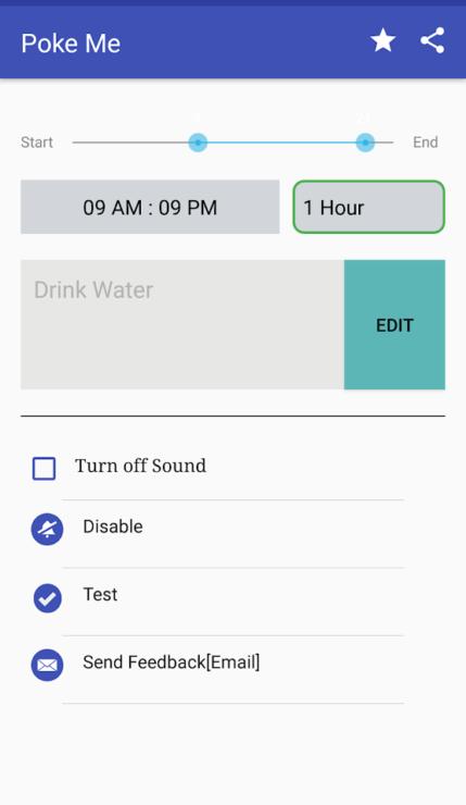 poke-me-water-drink-reminder1