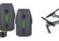 powerextra-dji-mavic-pro-batteries-2-pack-prime-day-deal