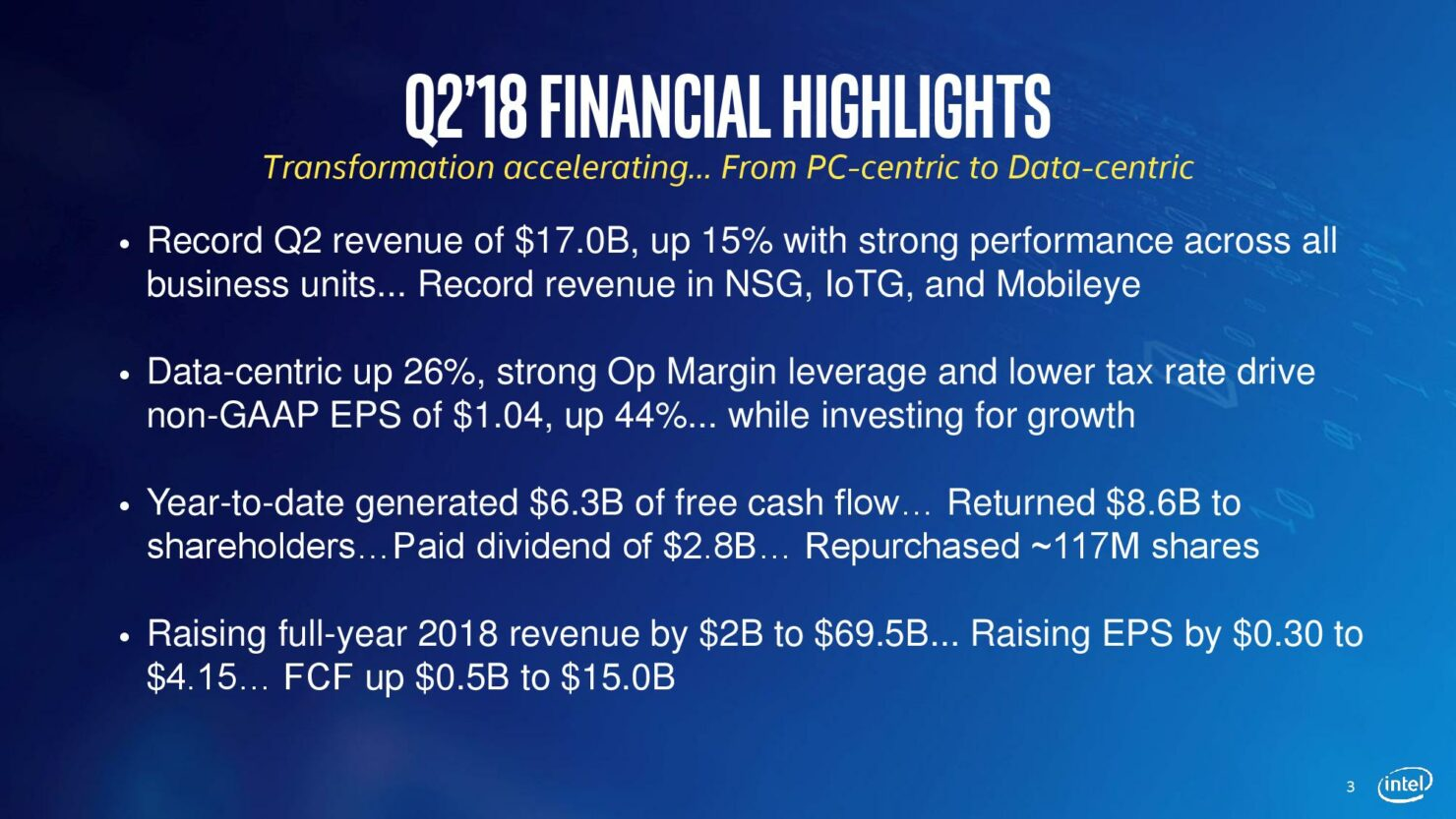 q2-18-earnings-deck-7-26-final-page-004