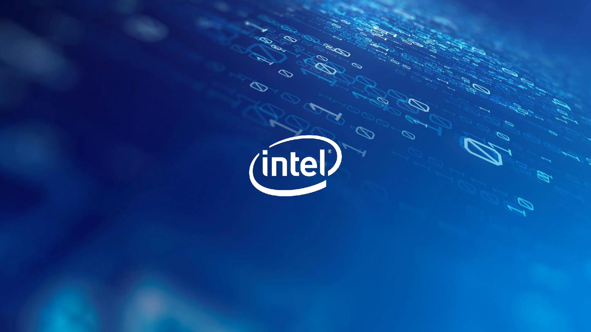 Intel Confirms 10nm CPUs in Fall 2019, New 14nm Products
