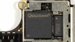 qualcomm-36