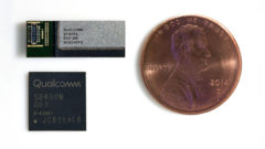 qualcomm-5g-modules-2