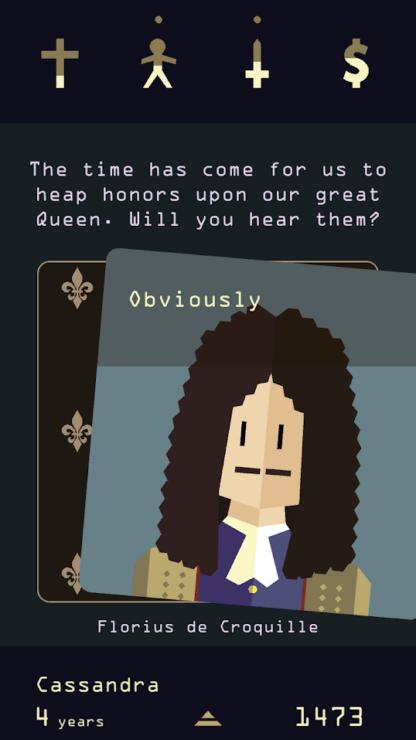 reigns-her-majesty1