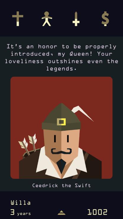 reigns-her-majesty3