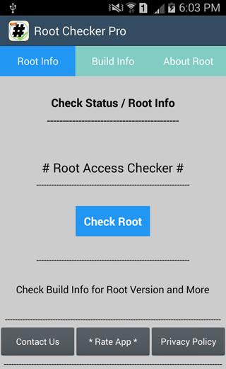 root-checker-pro1