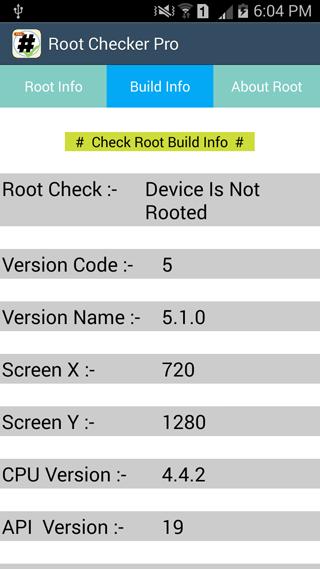 root-checker-pro3