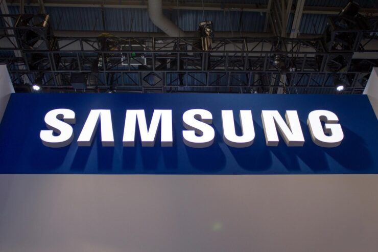 Samsung dwindling profit second quarter 2018