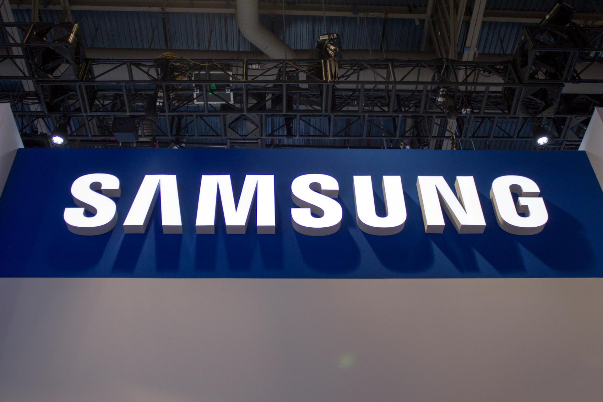 Samsung Lied About Not Using Updates to Slow Down Older Phones