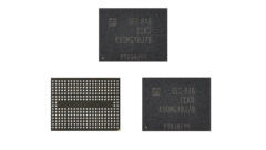 samsung-electronics-fifth-generation-v-nand1