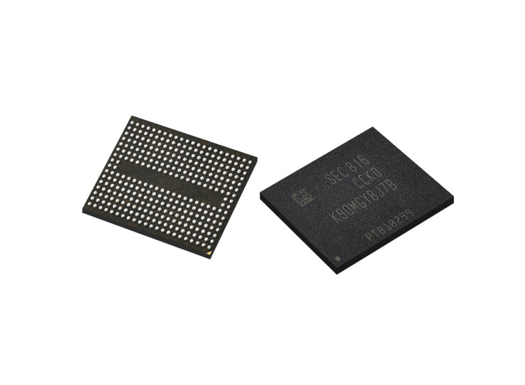 samsung-electronics-fifth-generation-v-nand4
