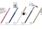 samsung-galaxy-note-s-pen-evolution