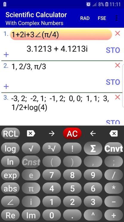 scientific-calculator-complex-number-calculator