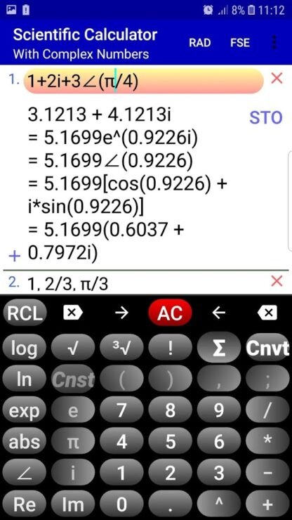 scientific-calculator-complex-number-calculator3