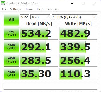 silicon-power-a55-512gb-cdm