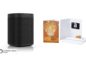 sonos-one-with-amazon-gift-card