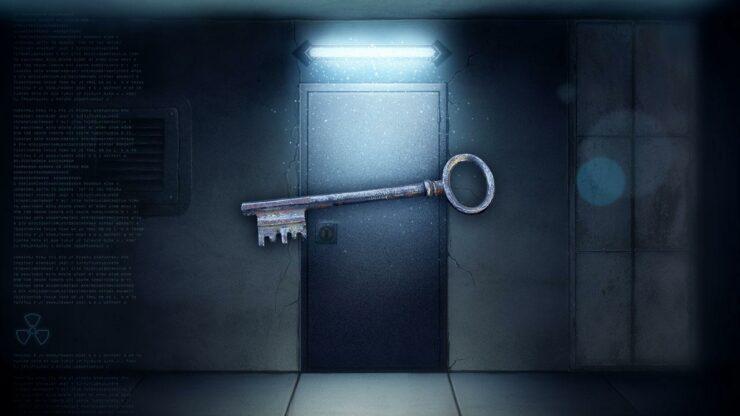 space-escape-pro2