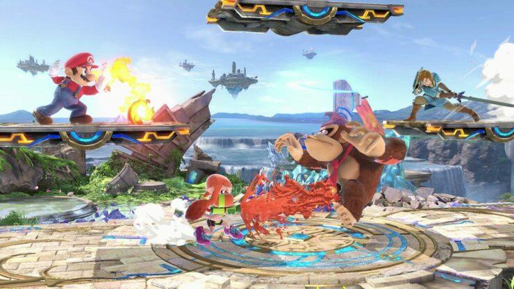 Super-Smash-Bros-Ultimate-740x416.jpg