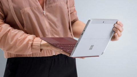 The Best Accessories for the Microsoft Surface Go to Increase Your Productivity