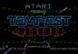tempest-4000_20180716194925