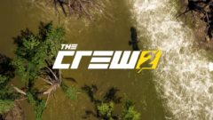 the-crew-2-review-01-header